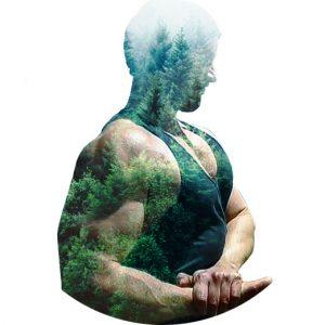 The Conscious Bodybuilder